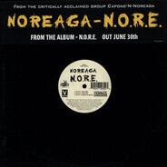 Noreaga - N.O.R.E.