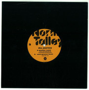 Norm Talley - The Journey (Remixes)