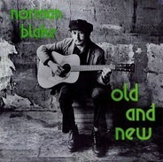 Norman Blake - Old And New