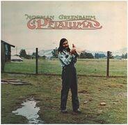 Norman Greenbaum - Petaluma