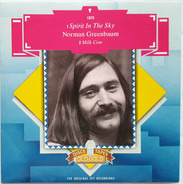 Norman Greenbaum - Spirit in the Sky