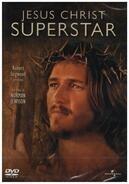 Norman Jewison - Jesus Christ Superstar