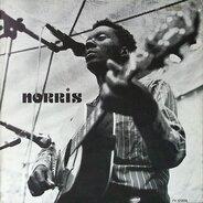 Norris - People