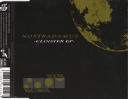 Nostradamus - Cloister EP