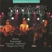 Novalis - Novalis