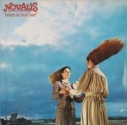 Novalis - Vielleicht bist du ein Clown?