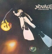 Novalis - Sterntaucher
