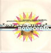 Novecento - Day And Night
