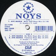 Noys - Ave Maria