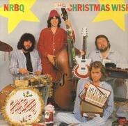 Nrbq - Christmas Wish