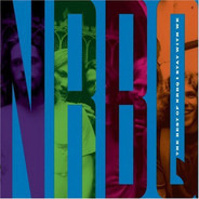 Nrbq - Stay With We - The Best Of NRBQ