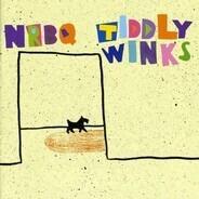 Nrbq - Tiddly Winks