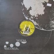 Nuclear Hyde - Compulsion EP