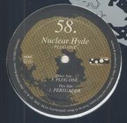 Nuclear Hyde - Plug One