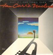 Ian Carr's Nucleus - Out Of The Long Dark