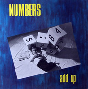 Numbers - Add Up