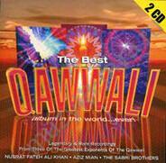 Nusrat Fateh Ali Khan · The Sabri Brothers · Aziz Mian - The Best Qawwali Album In The World...ever!