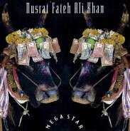Nusrat Fateh Ali Khan - Megastar
