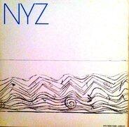 NYZ (New York - Zürich) - (New York - Zürich)
