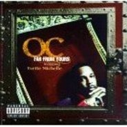 O.C - Far from Yours