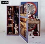 Oasis - Stop the Clocks