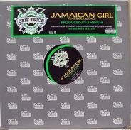 Obie Trice - Jamaican Girl