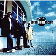 Ocean Colour Scene - The Collection