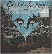 Oceans of Slumber - Winter