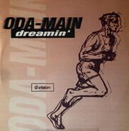 Oda-Main - Dreamin'