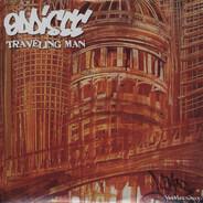 Oddisee - Traveling Man