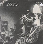 Odessa - same