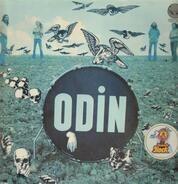 Odin - Odin,Same