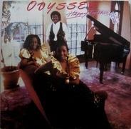 Odyssey - Happy Together