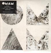 Of Monsters And Men - Beneath The Skin (Vinyl)
