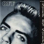 Off - Step By Step
