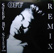 Off - Step By Step (Remix)