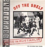 Off the Shelf - Made in Australia