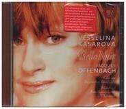 Offenbach (Vesselina Kasarova) - Belle Nuit