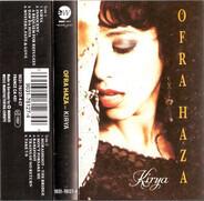 Ofra Haza - Kirya