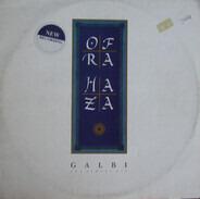 Ofra Haza - Galbi