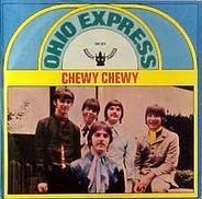 Ohio Express - Chewy Chewy