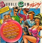 Ohio Express, Crazy Elephant a.o. - Bubble Gum Party