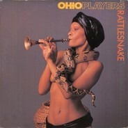 Ohio Players - Rattlesnake