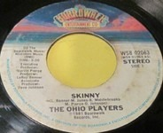 Ohio Players - Skinny