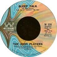 Ohio Players - Sleep Talk / Food Stamps Y'All