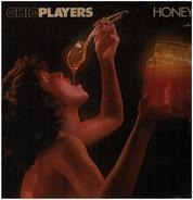 Ohio Players - Honey