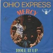 Ohio express - Mercy