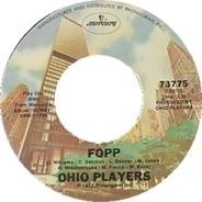 Ohio Players - Fopp / Let's Love