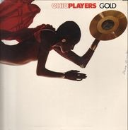 Ohio Players - Gold