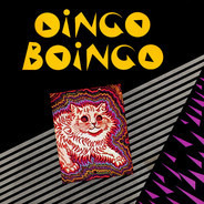 Oingo Boingo - Oingo Boingo